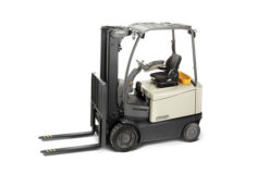 Just how To perform Investigation And Discover The Most Effective Commercial Forklifts