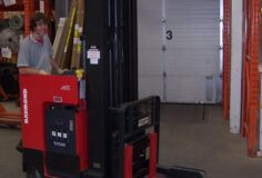 How To perform Analysis As Well As Find The Greatest Telescopic Forklifts