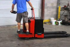 Exactly how To accomplish Research study And Also Locate The Best Piggyback Forklifts